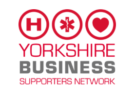 yorkshire-supporters-network
